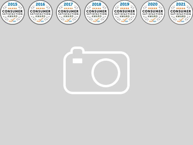 2015_Mercedes-Benz_GLA-Class_GLA 45 AMG_ Glendale Heights IL