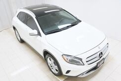 2015_Mercedes-Benz_GLA-Class_GLA250 4MATIC Navigation Sunroof Backup Camera 1 Owner_ Avenel NJ