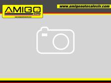 Mercedes-Benz GLA-Class GLA45 AMG 4MATIC 2015