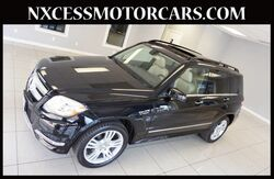 2015_Mercedes-Benz_GLK-Class_GLK 350 PREMIUM PKG NAVIGATION PANO-ROOF 1-OWNER._ Houston TX