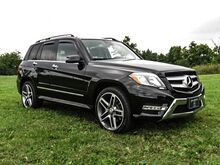 2015_Mercedes-Benz_GLK-Class_GLK 350_ Lexington KY