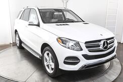 2015_Mercedes-Benz_GLK-Class_GLK350_ Dallas TX