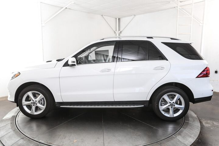 2015 Mercedes-Benz GLK-Class GLK350 Dallas TX