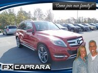 2015 Mercedes-Benz GLK GLK 350 4MATIC Watertown NY