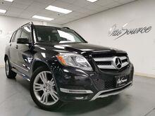 2015_Mercedes-Benz_GLK_GLK 350_ Dallas TX
