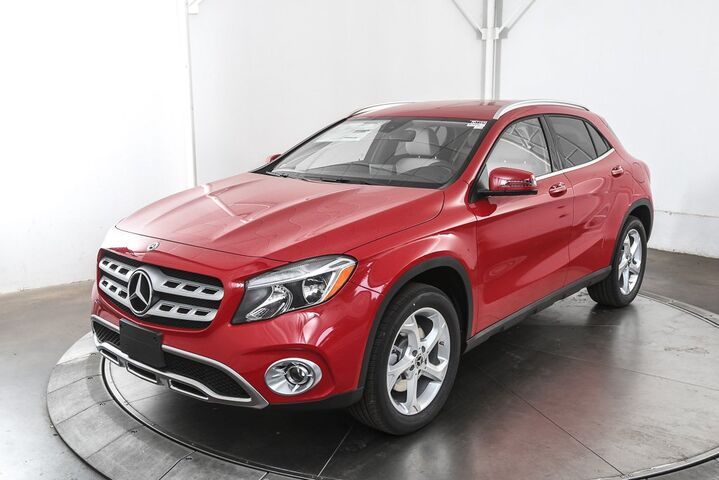 2015 Mercedes-Benz M-Class ML350 Dallas TX