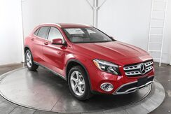 2015_Mercedes-Benz_M-Class_ML350_ Dallas TX