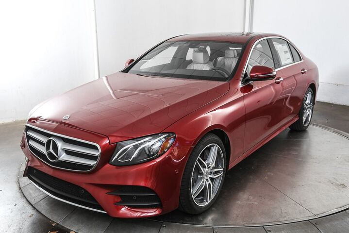 2015 Mercedes-Benz S-Class S550 Dallas TX