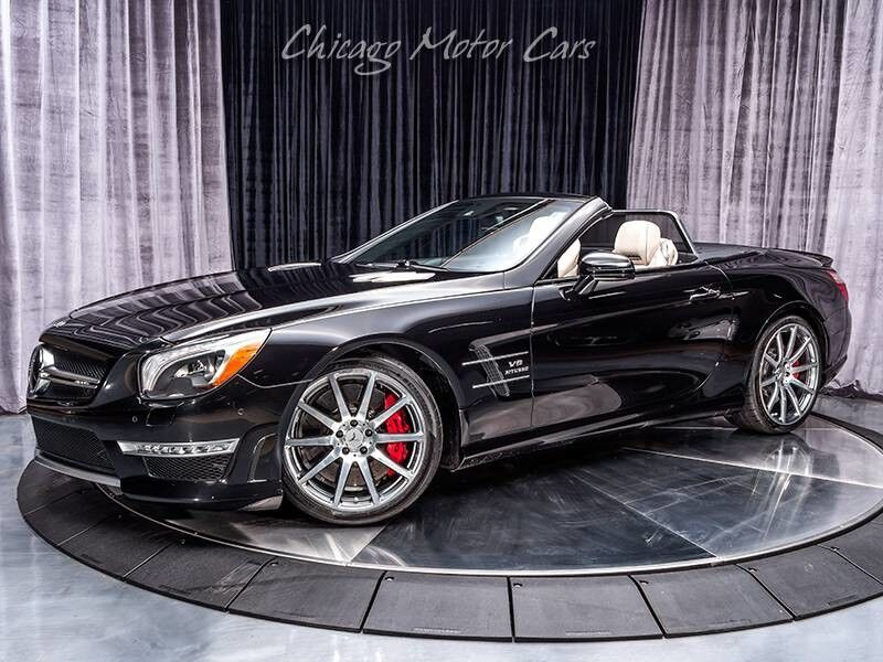 picture chicago benz amg mercedes pictures wallpaper
