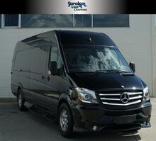 2015_Mercedes-Benz_Sprinter Cargo Vans_2500 170