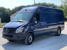 2015_Mercedes-Benz_Sprinter Cargo Vans_EXT Hightop_ Crozier VA