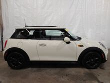 2015_Mini_Cooper_Base_ Middletown OH