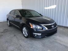 2015_NISSAN_ALTIMA_                              _ Meridian MS