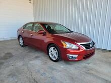 2015_NISSAN_ALTIMA__ Meridian MS