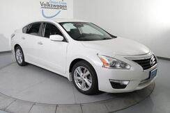 2015_Nissan_Altima_2.5 S_  TX