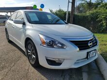 Used Specials Mission Tx Charlie Clark Select Mission