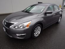 2015_Nissan_Altima_2.5 S_ Burlington WA