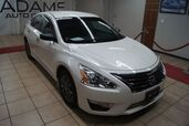 2015 Nissan Altima SPORT PACKAGE,SPECIAL EDITION