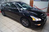 2015 Nissan Altima SPORT WITH ALLOY W