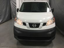 2015_Nissan_NV200_S_ Chicago IL