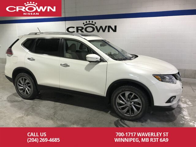Used nissan rogue winnipeg autos post for Drive away motors inventory