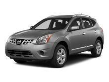 2015_Nissan_Rogue Select_S_ Lehighton PA