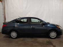2015_Nissan_Versa_1.6 SV Sedan_ Middletown OH