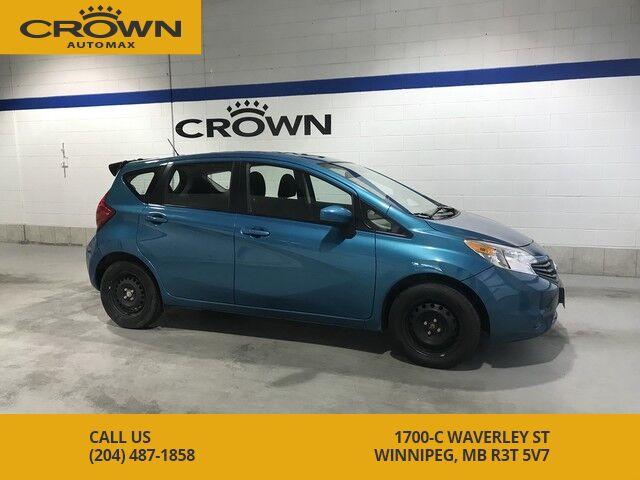 Crown Auto Body And Glass Waverley
