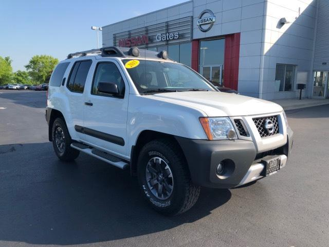 pro auto ky and richmond id xterra details lexington vehicle nissan