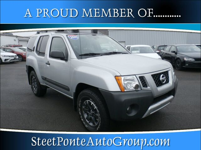 in xterra sm nissan navigation htm edmonton heated cars used pro leather seats