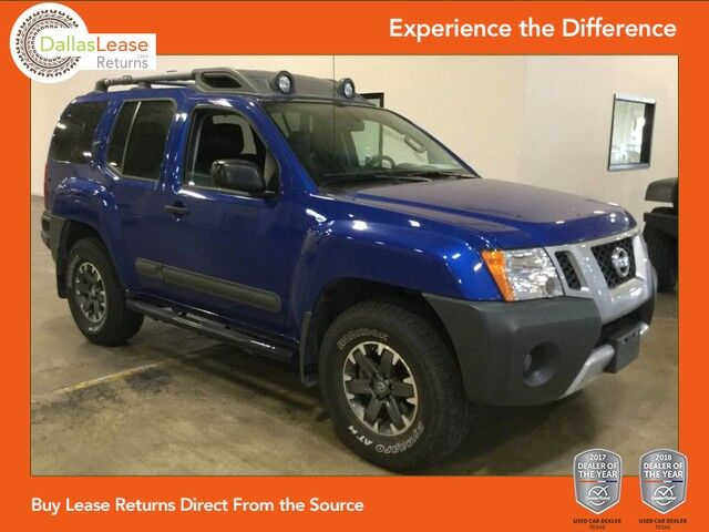 photos the guide car makes pro xterra specifications nissan en all