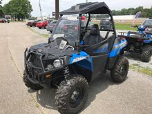 2015_Polaris_ACE_ACE 570_ Bryant AR