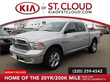 2015_RAM_1500_4WD CREW CAB 140.5  BIG H_ St. Cloud MN