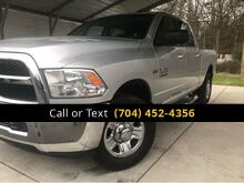 2015_RAM_2500_SLT Crew Cab SWB 2WD_ Charlotte and Monroe NC