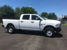 2015_RAM_2500_Tradesman Crew Cab SWB 4WD_ Houston TX
