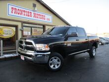 2015_RAM_2500_Tradesman Crew Cab SWB 4WD_ Middletown OH