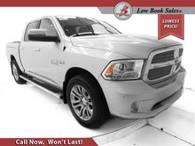 2015_Ram_1500_CREW CAB 4X4 RAMBOX LIMITED_ Salt Lake City UT