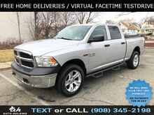2015_Ram_1500_Tradesman_ Hillside NJ