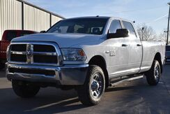 2015_Ram_2500_SLT_ Englewood CO