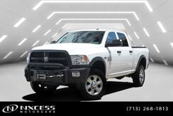 2015_Ram_2500_Tradesman Power Wagon_ Houston TX