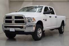 2015_Ram_2500_Tradesman_ Englewood CO