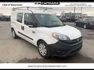 2015 Ram ProMaster City Base Watertown NY