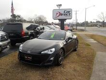 2015_SCION_FRS_COUPE, BUY BACK GUARANTEE AND WARRANTY,  NAVI, PIONEER SOUND, BLUETOOTH, ONLY 46K MILES!!!_ Virginia Beach VA