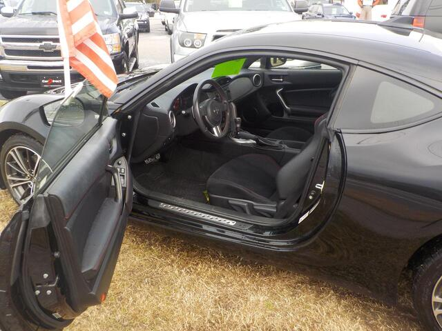 2015 SCION FRS COUPE, BUY BACK GUARANTEE AND WARRANTY,  NAVI, PIONEER SOUND, BLUETOOTH, ONLY 46K MILES!!! Virginia Beach VA
