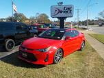 2015 SCION TC TRD, BUY BACK GUARANTEE & WARRANTY, NAVI, CD PLAYER, BLUETOOTH, SUNROOF, LOW MILES!!