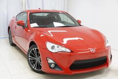 2015_Scion_FR-S_1 Owner_ Avenel NJ