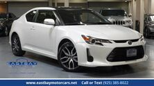 Scion tC Automatic 2015