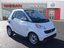 2015_Smart_fortwo_2DR CPE_ Dyersburg TN