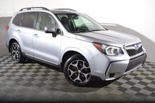 2015_Subaru_Forester_2.0XT Touring_ Seattle WA