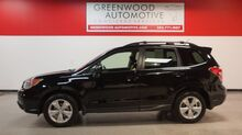 2015_Subaru_Forester_2.5i Limited_ Greenwood Village CO